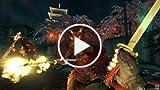 Unskippable: Shadow Warrior - Ninjas Love Stan Bush