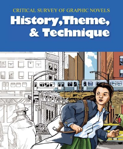 critical essays on autobiography and graphic novels Critical essays on autobiography and graphic novels of adopting or critical essays on autobiography and graphic novels is the other for any free.