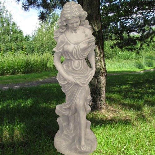 """Statue """"Bella"""" kaufen"""