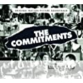 The Commitments [Deluxe]