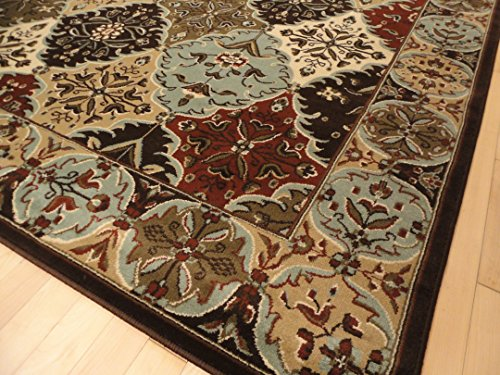 High quality 5x8 rug oriental rugs 5x7 living rug beige for Dining room rugs 5x7