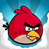 61oslpiB2ML. SL160  Free Angry Chickens Lite Game App