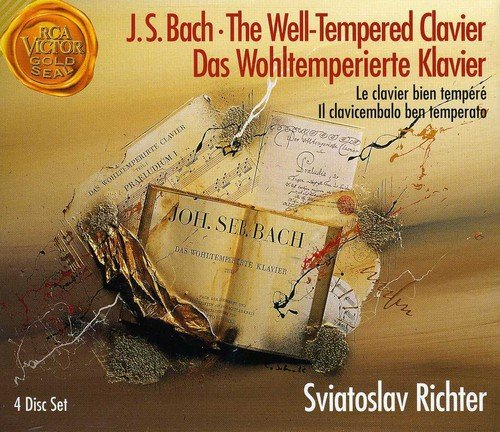 bach-well-tempered-clavier