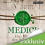 Medici: Das Blut der Königin (Die Medici 3) | Matteo Strukul