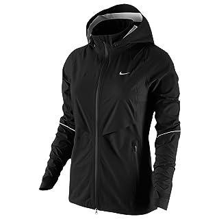 Nike Women Jackets