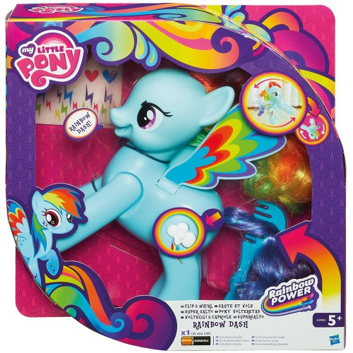 my-little-pony-rainbow-dash-magiche-capriole