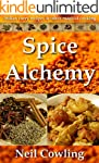 Spice Alchemy: Indian Curry Recipes &...