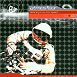 Dancing in Outer Space by Atmosfear [Music CD]