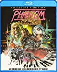 Phantom of the Paradise (Collector's...