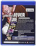 ドラゴンボールZ:シーズン9 北米版 / Dragon Ball Z: Season 9 [Blu-ray][Import]