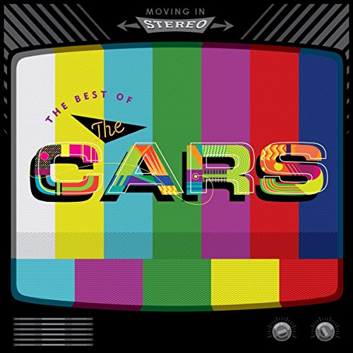 The Cars - Best of 10 Jahre Radio Arabella - Zortam Music