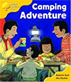 Oxford Reading Tree: Stage 5: More Storybooks B: Pack (6 Books, 1 of Each Title)
