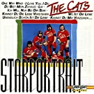 The Cats-One Way Wind/+