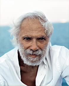 Image de Georges Moustaki