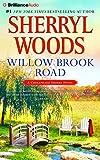 Willow Brook Road (Chesapeake Shores Series)