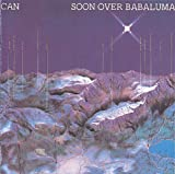 Soon Over Babaluna