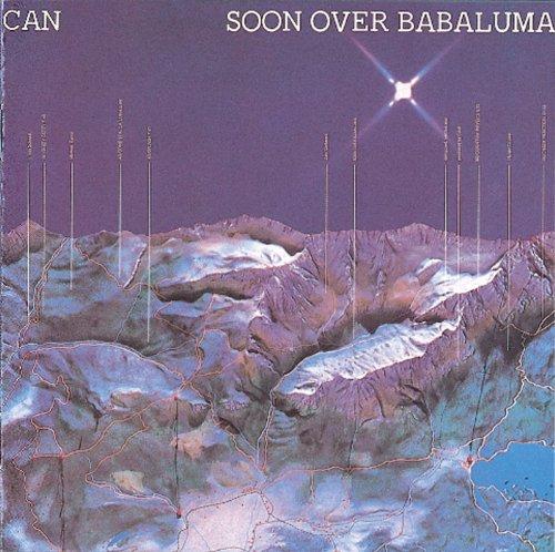 Soon Over Babaluna