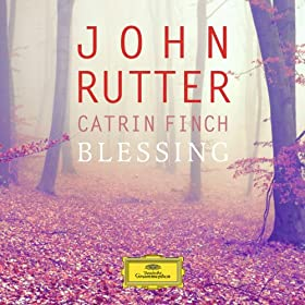 Rutter: Suite Lyrique - 2. Ostinato