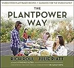 The Plantpow...