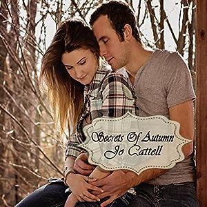 Secrets of Autumn Audiobook