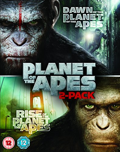 dawn-of-the-planet-of-the-apes-rise-of-the-planet-of-the-apes-double-pack-blu-ray