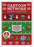 Holiday Collection [DVD] [Region 1] [US Import] [NTSC]