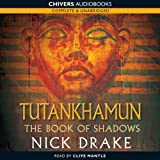 img - for Tutankhamun: The Book of Shadows book / textbook / text book