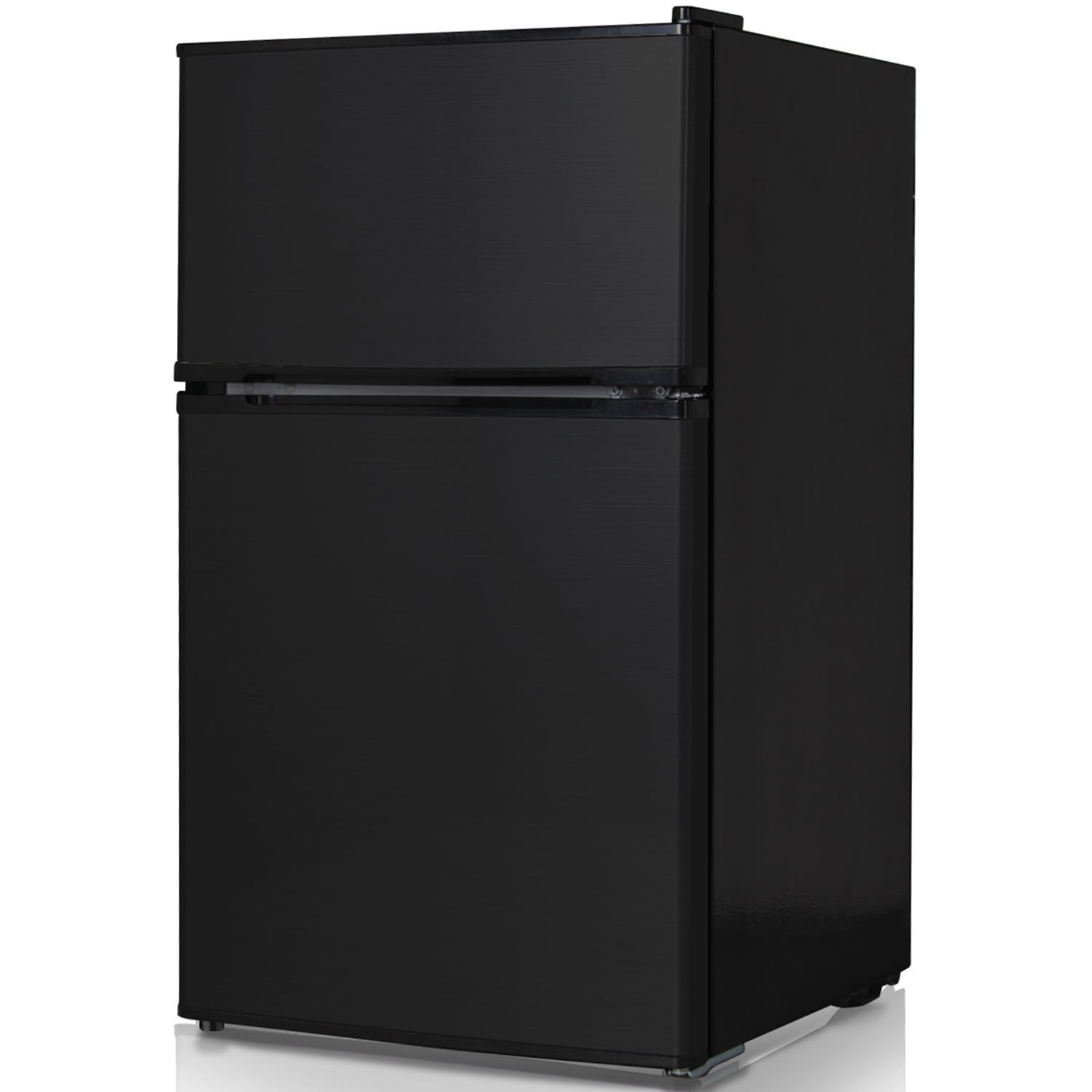 3: Lorell Compact Refrigerator With Freezer LLR72313