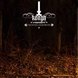 Counting Heartbeats by Kongh (2013-11-25)