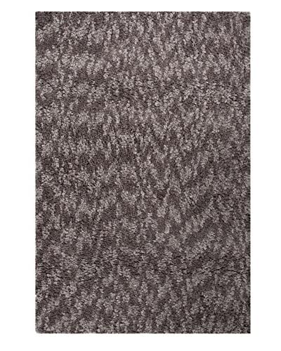 Jaipur Rugs Handmade Ultra Plush Shag Rug