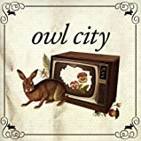 Owl City Record Store Day 7 in