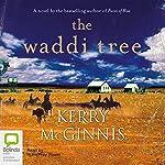 The Waddi Tree | Kerry McGinnis