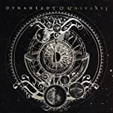 Youniverse by Dynahead (2013-05-04)