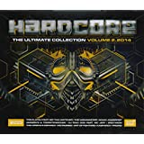 Hardcore Ultimate Collection Vol.2/2014