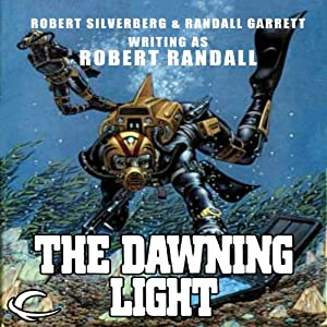 The Dawning Light Audiobook