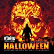 Halloween (Bande Originale du Film)