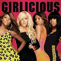 Girlcious – Girlcious (2008)