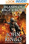 Islands of Rage and Hope (Black Tide...