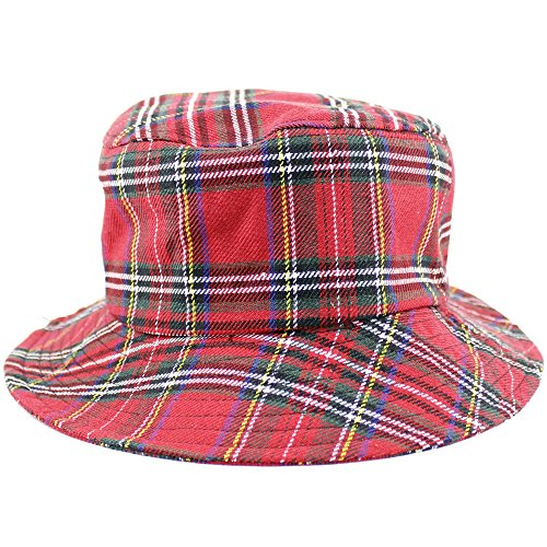 Ezyoutdoor Sun Helmet topee Snap Brim Hat Sun Cap headgear sunbonnet Sun hat sun cap for Outdoor Travel Backpacking Fishing Hiking Hunting Boating (Victorian Face Masks)