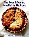 The Four & Twenty Blackbirds Pie Book...