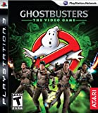 GhostBuster the videogame