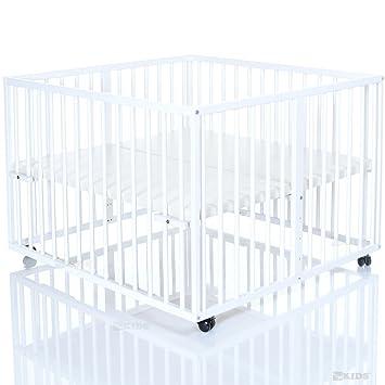 liste de naissance pour notre petit mousse ookoodoo. Black Bedroom Furniture Sets. Home Design Ideas