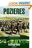 Pozieres: Somme (Battleground Europe)
