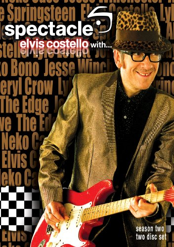 spectacle-elvis-costello-with-season-two