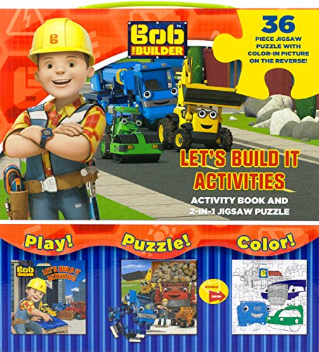 bob-the-builder-storybook-and-2-in-1-jigsaw-puzzle