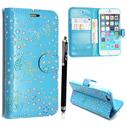 kamal-starr-apple-ipod-touch-5-5th-gen-premium-flip-pu-leather-magnetic-case-cover-stylus-rose-sky-b