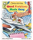 Word Problems Made Easy (Making Math Eas...