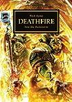 Deathfire (The Horus Heresy, Band 32)