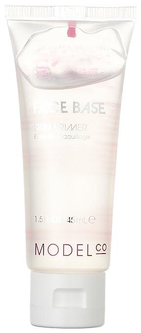 Face Base Skin Primer