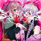 The Red ~itikura remix works 2011-2014~ / itikura feat. Yufu Sekka & Hiyori Shirakane